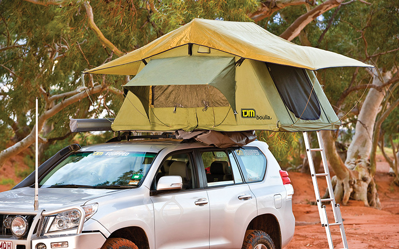 Choosing the Right Set-Up can be a confusing and overwhelming task. If you're at the beginning of your research phase this post should help you to define your options and lead you to the things you need to consider. Roof top tent