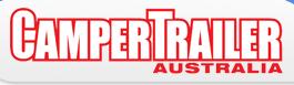 BenAndMichelle.com Resources page - CamperTrailerAustralia.com.au