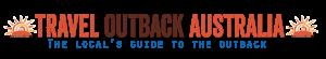 BenAndMichelle.com - Travel Outback Australia
