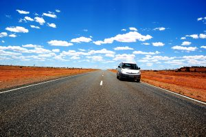 Buying a 4WD from outside Australia - order a vehicle inspection straight from the web site