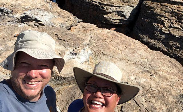 Undara Lava Tubes and Cobbold Gorge