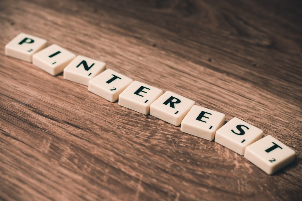 How to use Pinterest for your blog - are you ready to jump on this bandwagon too?