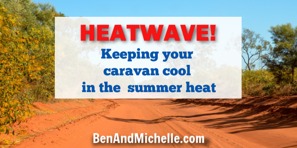 Keeping Cool in this HEAT | Portable Air Conditioners