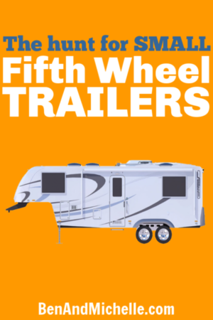 Are you heading off on your big lap and looking for Australian made 5th wheelers for sale? We've got you covered here! There aren't a lot of 5th wheel camper manufacturers here in Australia (certainly not compared to caravans) but we've collated a list of the small 5th wheel trailers best for Australian travel. We're looking only at those under 25ft, but we've also managed to find an 18 foot 5th wheel travel trailer. #australianmade5thwheelersforsale
